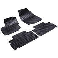 RIGUM - Ford Galaxy/Ford S-Max 07- - Autokoberce