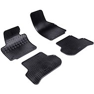 RIGUM - VW Golf V Plus 03-/Seat Altea 05-/XL 06-/Seat Toledo 05- - Autokoberce
