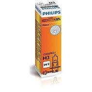 PHILIPS 12336PRC1 - Autožárovka