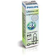 PHILIPS 12336LLECOC1 - Autožárovka
