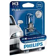 PHILIPS 12336WHVB1 - Autožárovka