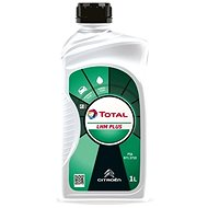 TOTAL LHM PLUS (N) - 1 litre - Motor Oil