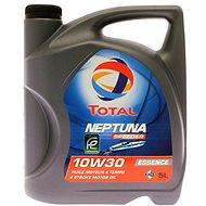 TOTAL NEPTUNA SPEEDER 10W30 - 5l - Motorový olej