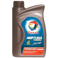 TOTAL NEPTUNA SPEEDER 10W30 - 1 litr - Motorový olej