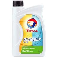 TOTAL GLACELF PLUS - 1l - Chladící kapalina
