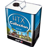HTX COLLECTION 20W50 - 5 litrů - Motorový olej