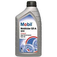 MOBILUBE GX-A 80W 1L - Převodový olej