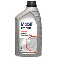 MOBIL ATF SHC 1L - Převodový olej