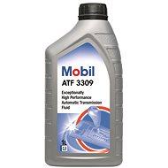 MOBIL ATF 3309 1L - Převodový olej
