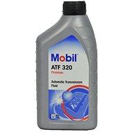 MOBIL ATF 320 1L - Převodový olej