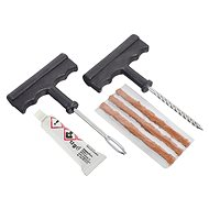 Repair kit for tubeless tires - Repair Kit
