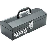 YATO Box na nářadí 360x150x115mm - Box