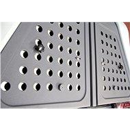 Ventilačná mřížka TowBox V2 - Accessories