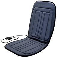 COMPASS Heated cover 12V GRADE - Heated car seat