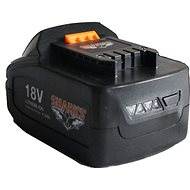 SHARKS SH4931 - Replacement Battery