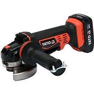 YATO YT-82826 - Angle Grinder