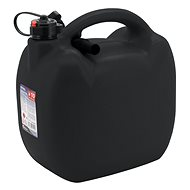 COMPASS Plastic canister 10l - Jerrycan