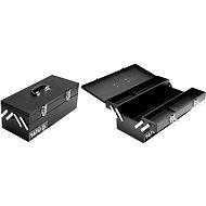 YATO Box na nářadí 460x200x180mm - Box