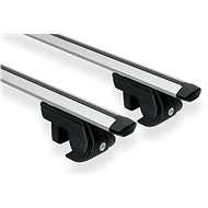 AURILIS Roof Racks - 120cm - Roof Racks