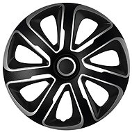 "COMPASS LIVORNO Carbon 15"" - Wheel Covers"