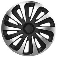 "COMPASS CALIBER Carbon 15"" - Wheel Covers"