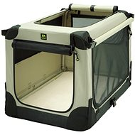 Maelson Soft Kennel 62 - Transport Box