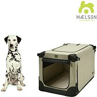 Maelson Soft Kennel 82 - Shipping Box