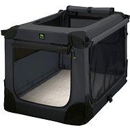 Maelson přepravka Soft Kennel 92 - Přepravní box