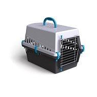 Argi plastová přepravka - Přepravní box