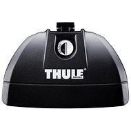 Thule TH753 Patky Fixpoint XT, 4 ks - Thule Professional - Nosné patky