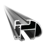 Thule Thule Professional Bars, 2000mm (Pair) - Support rods