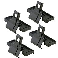 Thule Montážní kit pro Thule Rapid system 1362 - montážní kit