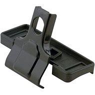 Thule Montážní kit pro Thule Rapid system 1495 - Kit střešního nosiče