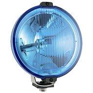 WESEM 183mm blue with LED 12V, 38810 - Additional High Beam Headlight