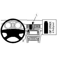 Brodit ProClip montážní konzole pro Škoda Superb 09-15 - Držák na mobilní telefon