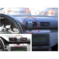Brodit ProClip montážní konzole pro Volkswagen Passat 05-14/Passat Alltrack 12-15/Passat CC 09-17 - Držák na mobilní telefon