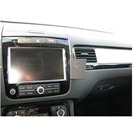 Brodit ProClip montážní konzole pro Volkswagen Touareg 11-17 - Držák na mobilní telefon