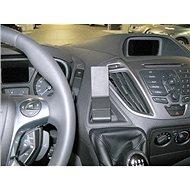 Brodit ProClip montážní konzole pro Volkswagen Sharan 11-18/ Seat Alhambra 11-18 - Držák na mobilní telefon