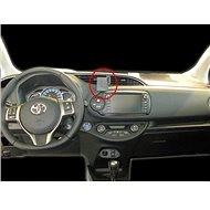 Brodit ProClip montážní konzole pro Toyota Yaris 2015-18 - Držák na mobilní telefon