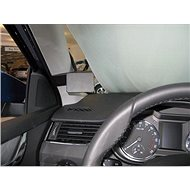 Brodit ProClip montážní konzole pro Škoda Octavia III 13-18 - Držák na mobilní telefon