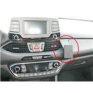 Brodit ProClip montážní konzole pro Hyundai i30 17-18