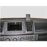 Brodit ProClip montážní konzole pro Škoda Octavia 05-13 - Držák na mobilní telefon