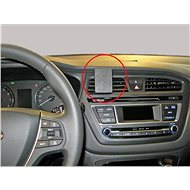 Brodit ProClip montážní konzole pro Hyundai i20 2015-18 - Držák na mobilní telefon