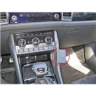 Brodit ProClip montážní konzole pro Škoda Kodiaq 17-18 Karoq 18 - Držák na mobilní telefon