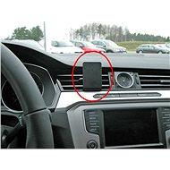 Brodit ProClip montážní konzole pro Volkswagen Passat 15-18 Alltrack 16-18 Arteon 16-18 - Držák na mobilní telefon