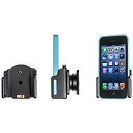Brodit Držák na mobilní telefon Apple iPhone 7/6s/6 - Držák na mobilní telefon