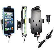 Brodit Držák na mobilní telefon Apple iPhone SE/5s/5C/5 - Držák na mobilní telefon