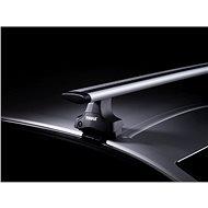 Thule střešní nosič pro ŠKODA, Rapid, 5-dr Hatchback, r.v. 2013->. - Střešní nosiče