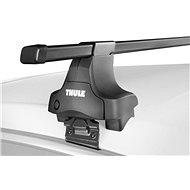 Thule střešní nosič pro VOLKSWAGEN, Golf VII, 3-dr Hatchback, r.v. 2013->.