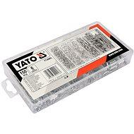 YATO Sada 150ks - Sada